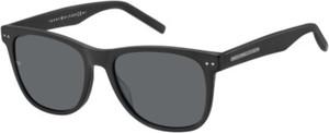 Tommy Hilfiger TH 1712/S Sunglasses