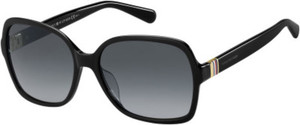 Tommy Hilfiger TH 1765/S Sunglasses
