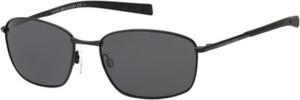 Tommy Hilfiger TH 1768/S Sunglasses