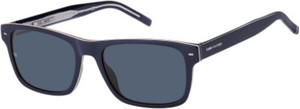 Tommy Hilfiger TH 1794/S Sunglasses