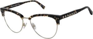 Rebecca Minkoff TILDEN 1 Eyeglasses