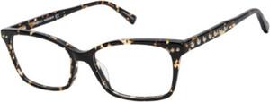 Rebecca Minkoff TILDEN 3 Eyeglasses