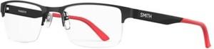 Smith TRANSISTOR Eyeglasses