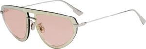 Dior DIORULTIME2 Sunglasses