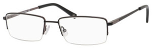 Banana Republic Wyatt Black Gunmetal