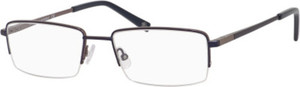 Banana Republic Wyatt Navy Ruthenium