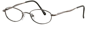 Fundamentals F110 Eyeglasses