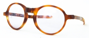 Revue Retro F6 Reading Glasses