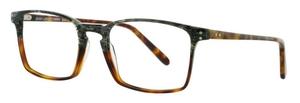 Lafont Fairbanks Eyeglasses