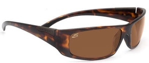 Serengeti Sport Classics Fasano Sunglasses
