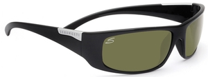 Serengeti Fasano Sunglasses
