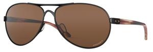 Oakley Feedback OO4079 Sunglasses