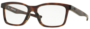 Oakley Fenceline OX8069 Eyeglasses