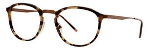 Lafont Fenelon Eyeglasses