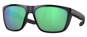 Costa Del Mar Ferg 6S9002 Sunglasses