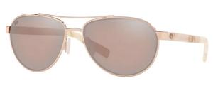Costa Del Mar Fernandina 6S4007 Sunglasses