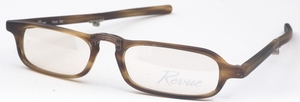Revue Retro FF1 Reading Glasses
