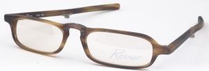 Revue Retro FF1 Eyeglasses