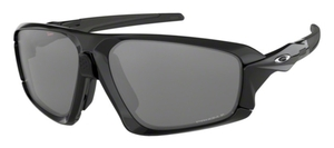 Oakley Field Jacket OO9402 Sunglasses