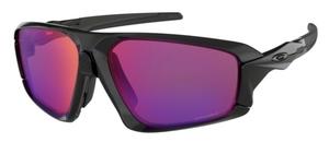 Oakley Field Jacket OO9402 Sunglasses