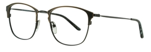 Lafont Figaro Eyeglasses