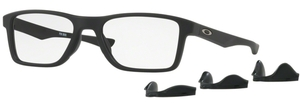Oakley Fin Box OX8108 Eyeglasses
