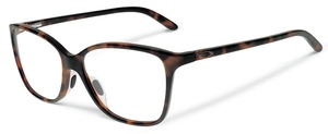 Oakley Finesse OX1126 Eyeglasses