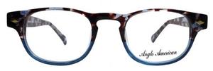 Anglo American Fitz 2 Eyeglasses