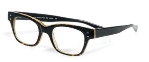 Eyebobs Fizz Ed Reader Reading Glasses