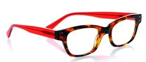 Eyebobs Fizz Ed Reading Glasses