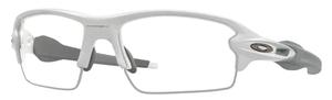 Oakley FLAK 2.0 (Asian Fit) OO9271 Sunglasses