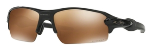 Oakley Flak 2.0 OO9295 Sunglasses