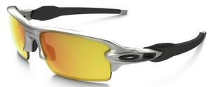Oakley Flak 2.0 OO9295 Eyeglasses