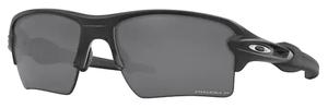 Oakley Flak 2.0 XL OO9188 Sunglasses