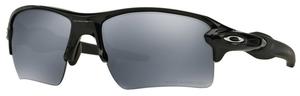 Oakley Flak 2.0 XL OO9188 Eyeglasses