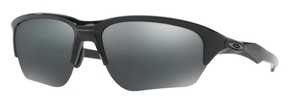 Oakley FLAK BETA OO9363 Sunglasses