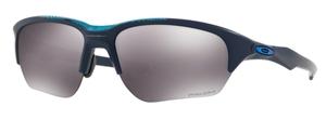 Oakley FLAK BETA OO9363 11 Matte Navy / Prizm Black