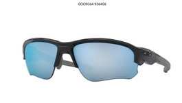 Oakley Flak Draft OO9364 Sunglasses