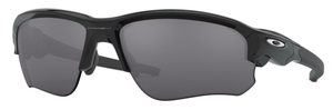 Oakley Flak Draft OO9393 Sunglasses