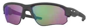 Oakley Flak Draft OO9393 Sunglasses