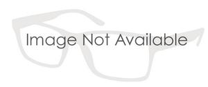 Oakley Flak Jacket (Asian) OO9112 Eyeglasses