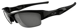 Oakley Flak Jacket OO9008 Eyeglasses