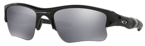 Oakley Flak Jacket XLJ OO9009 Sunglasses