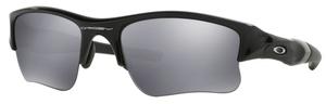 Oakley Flak Jacket XLJ OO9009 Eyeglasses