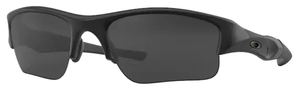 Oakley Flak Jacket XLJ OO9009 Sunglasses