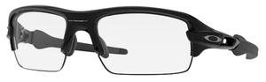 Oakley Youth Flak XS Junior OJ9005 Sunglasses