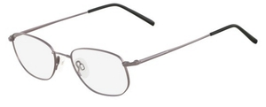 Flexon 600 Eyeglasses