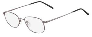 Flexon 600 Eyeglasses