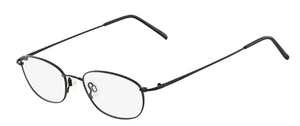Flexon 601 Eyeglasses
