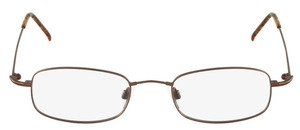 Flexon 603 Eyeglasses